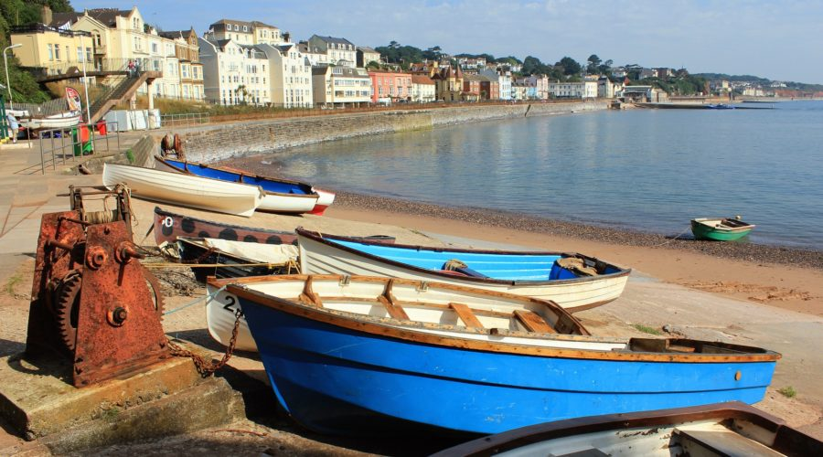 5 fantastic days out for the whole family to enjoy in Devon